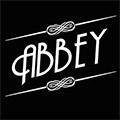 logo-abbey1